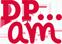 marque DPAM